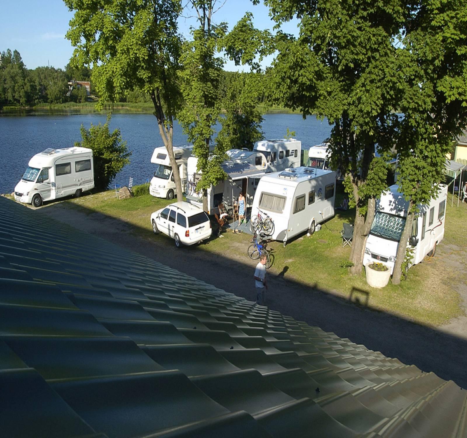 Suur-jõe 44a,Pärnu,Pärnu maakond,Karavani parkimine,Suur-jõe,1021