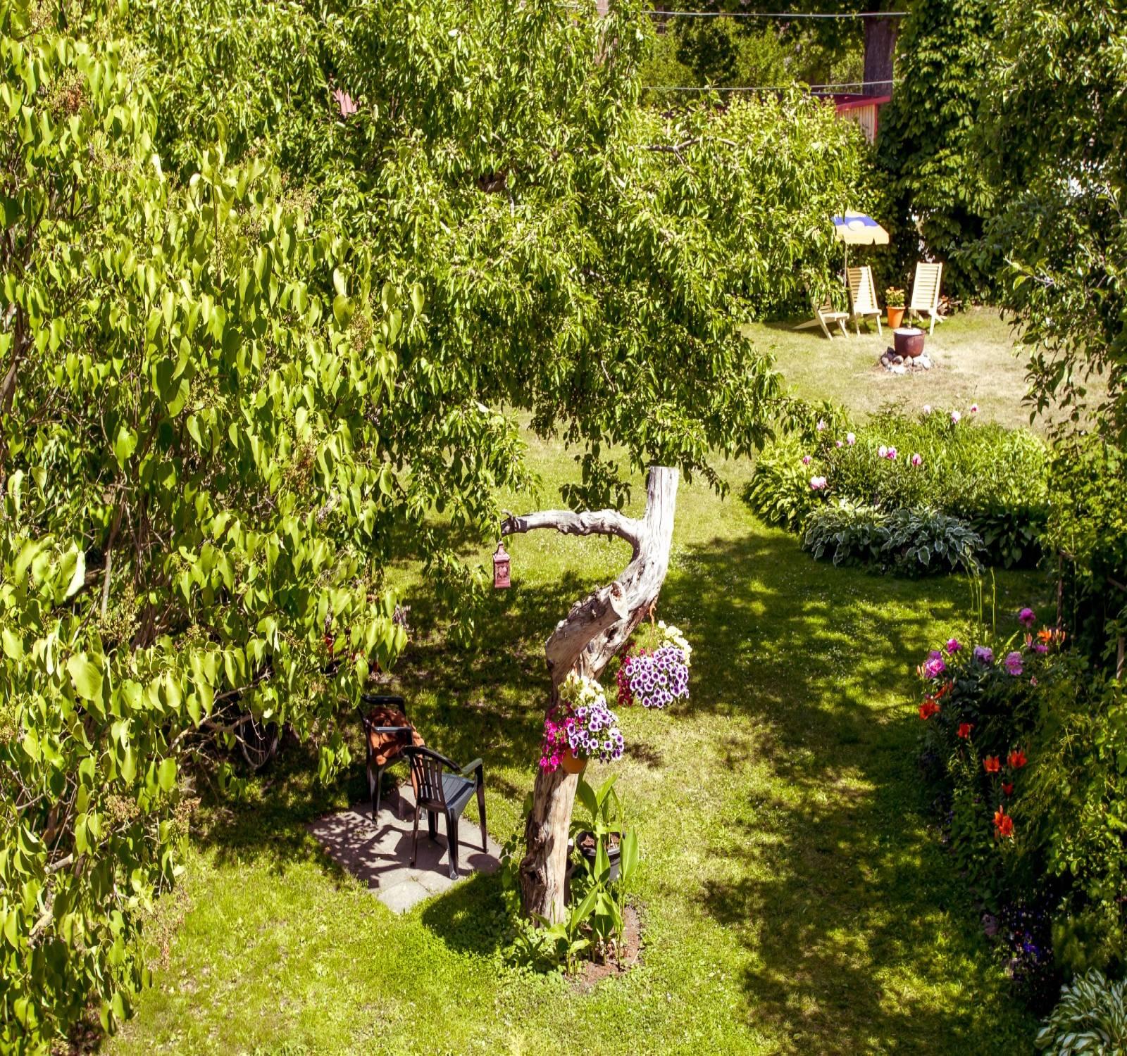 Karuselli 46,Pärnu,Pärnu maakond,Korter,Karuselli,1024