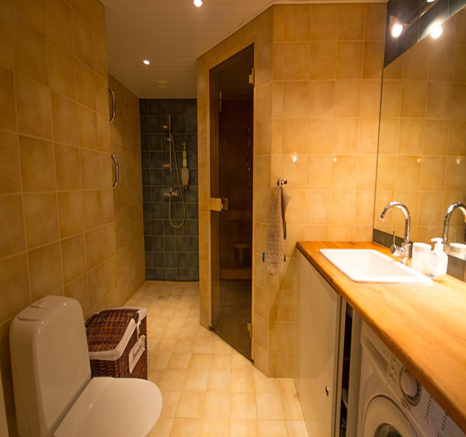 Ringi,Pärnu,Pärnu maakond,1 Bedroom Bedrooms,1 BathroomBathrooms,Apartment,Ringi,1026