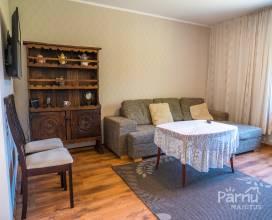 Väike-Sepa,Pärnu,Pärnu maakond,1 Bedroom Bedrooms,1 BathroomBathrooms,Apartment,Väike-Sepa,1027