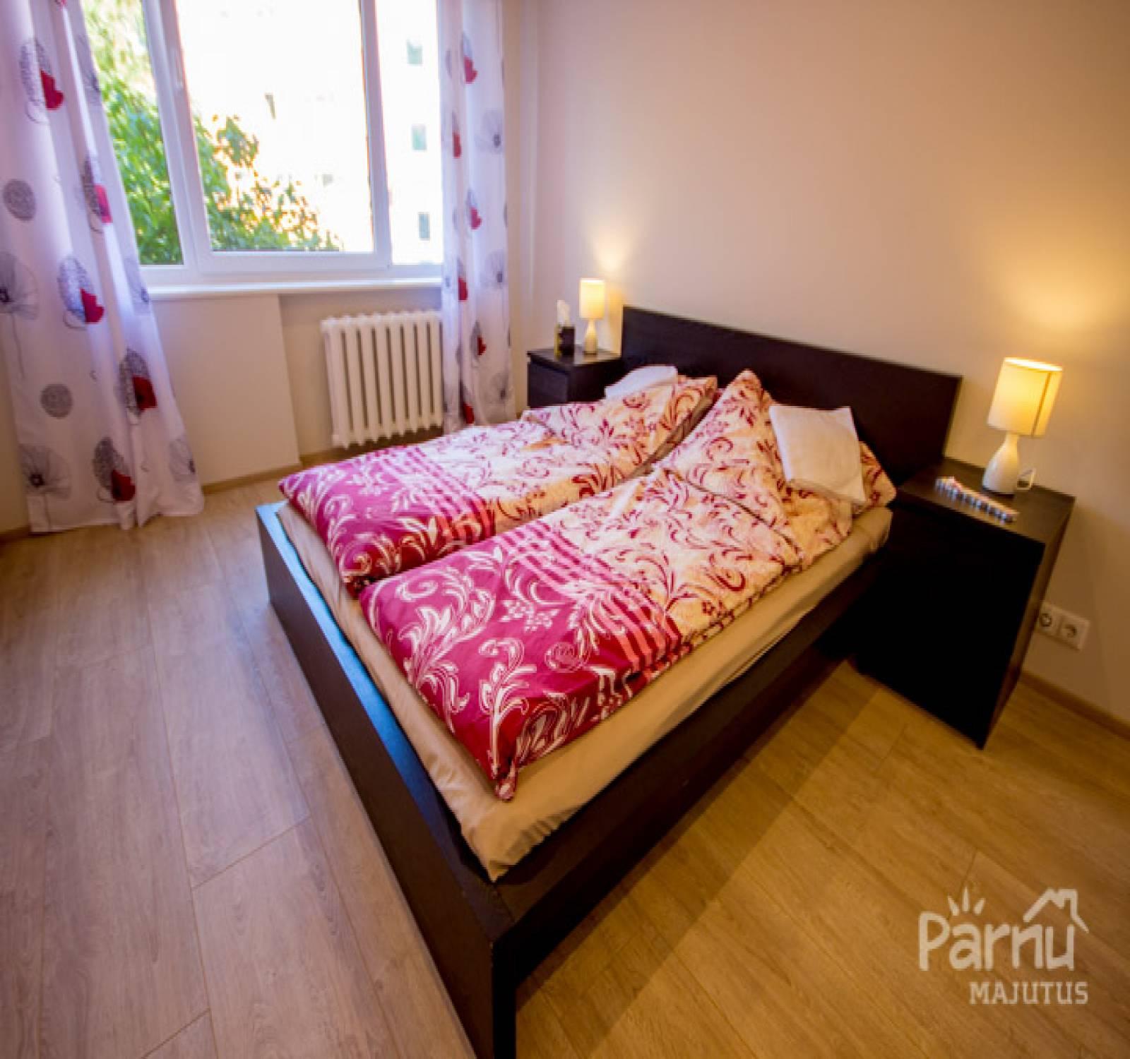 Riia Maantee,Pärnu,Pärnu maakond,1 Bedroom Bedrooms,1 BathroomBathrooms,Apartment,Riia Maantee,1028