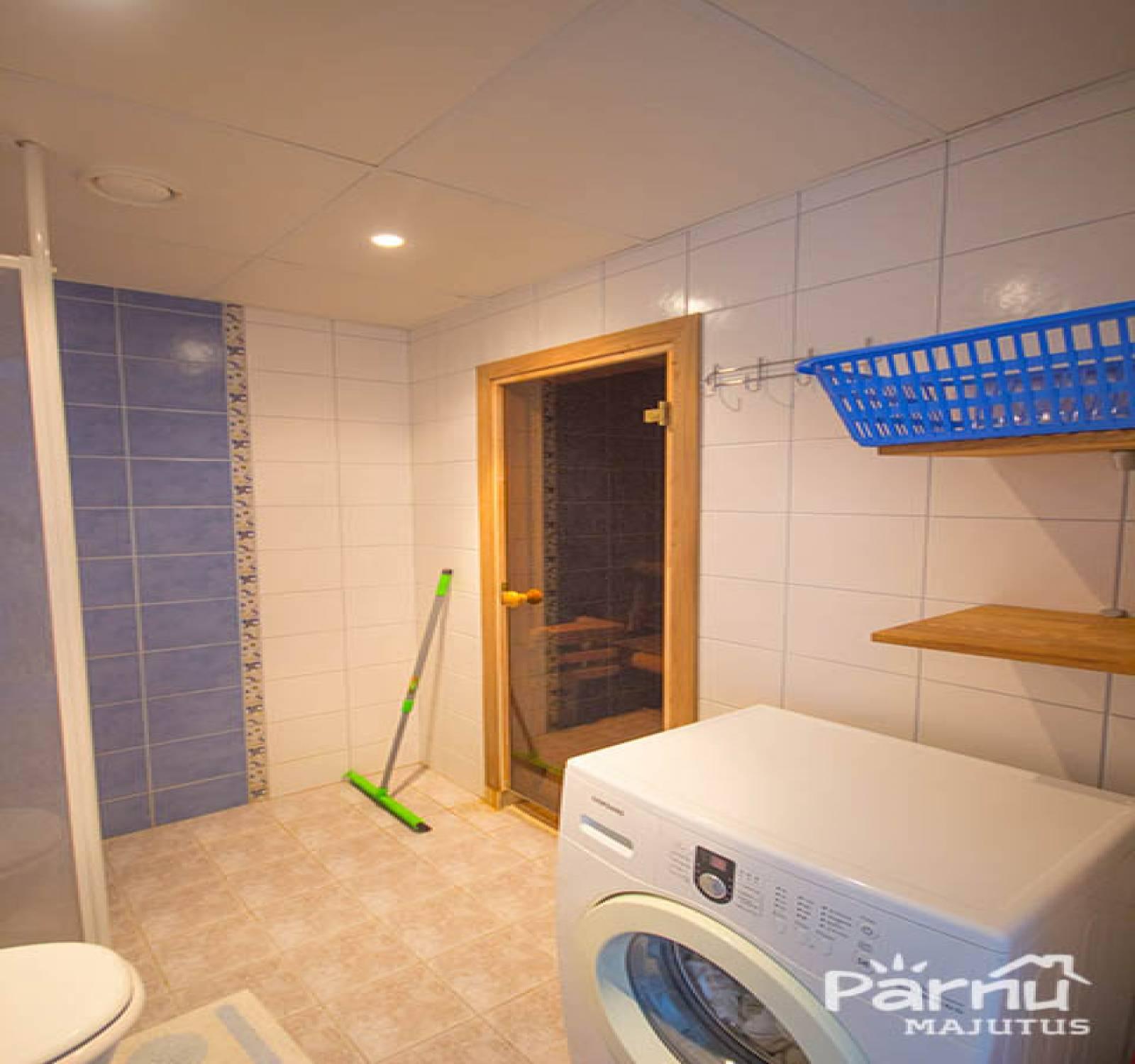 Papiniidu,Pärnu,Pärnu maakond,1 Bedroom Bedrooms,1 BathroomBathrooms,Apartment,Papiniidu,1030