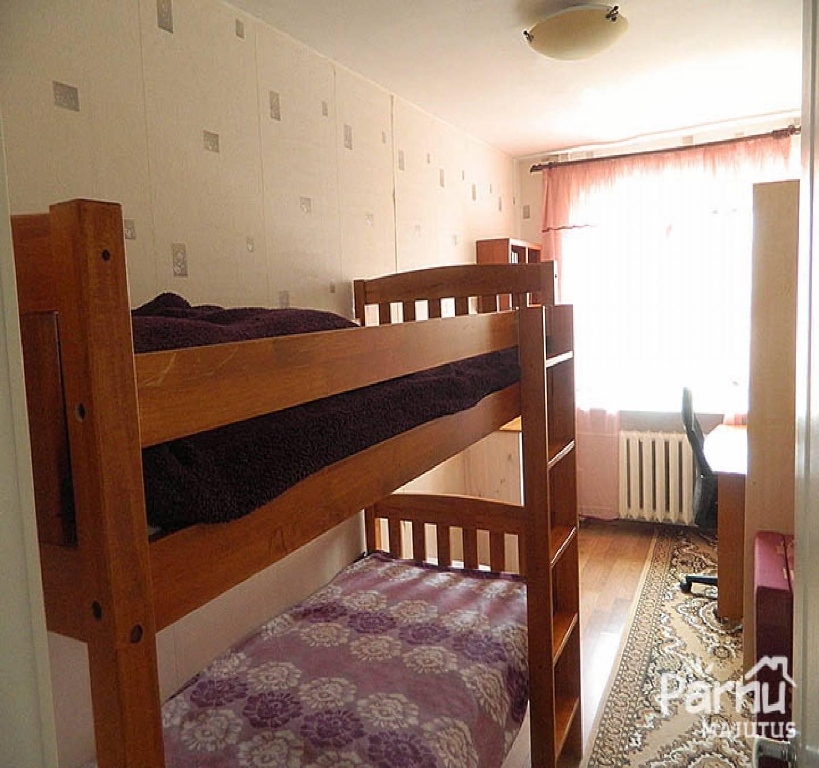 Mai,Pärnu,Pärnu maakond,2 Bedrooms Bedrooms,1 BathroomBathrooms,Apartment,Mai,1032
