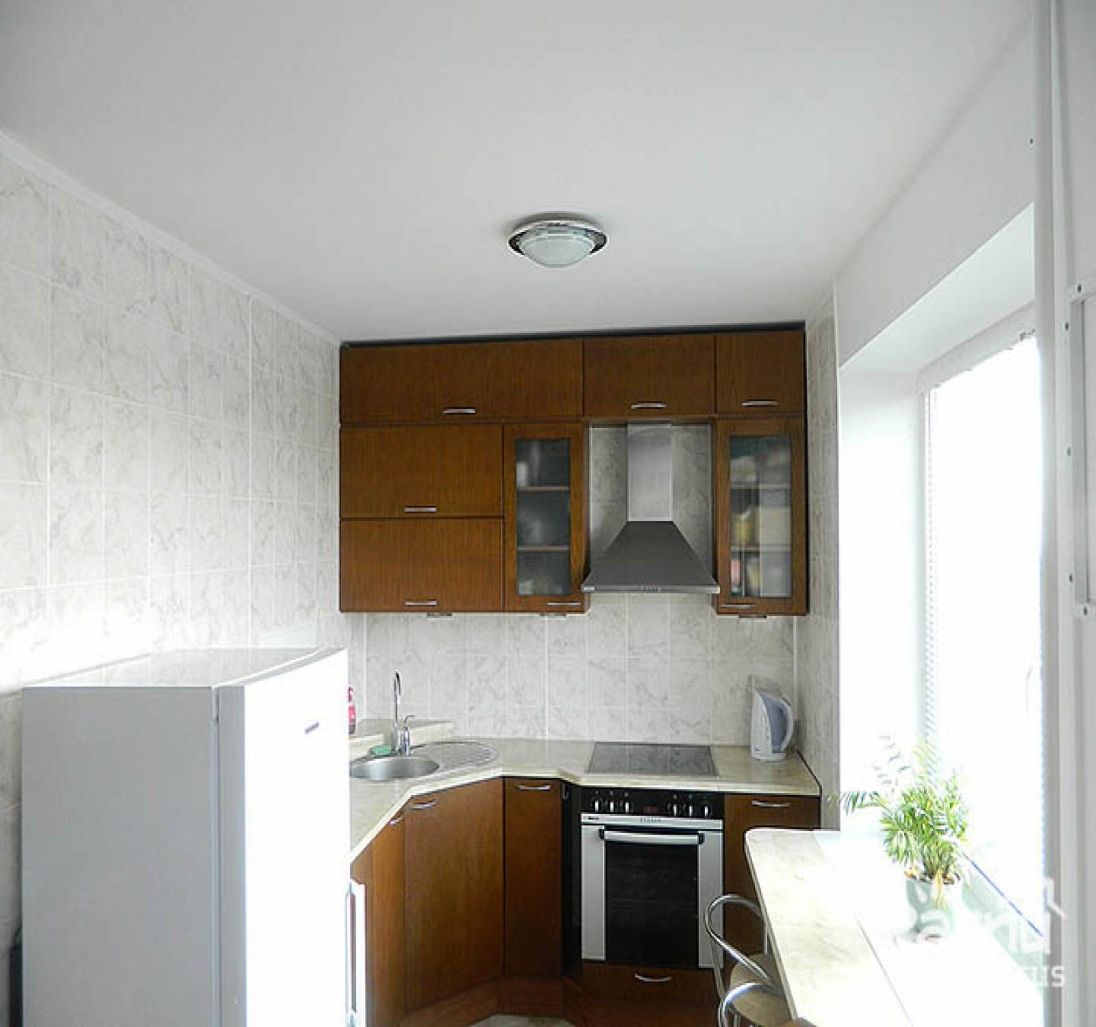 Mai,Pärnu,Pärnu maakond,2 Bedrooms Bedrooms,1 BathroomBathrooms,Apartment,Mai,1032